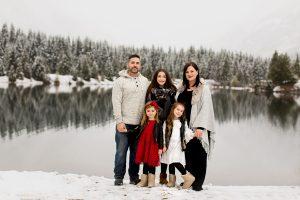 Seattle Family Photographer -17