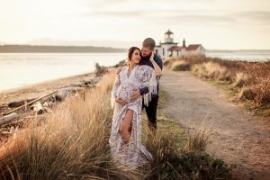 Seattle maternity photographer -17
