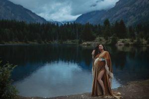 Seattle maternity photographer-1