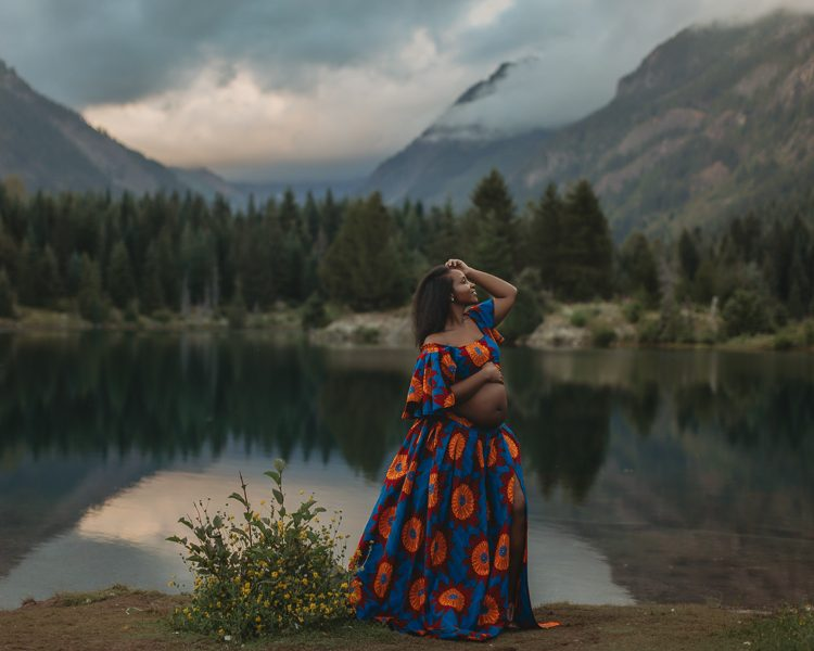 Seattle maternity photographer-10