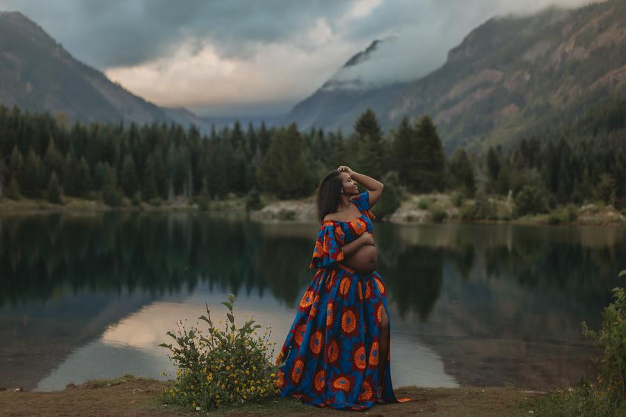 Seattle maternity photographer-10