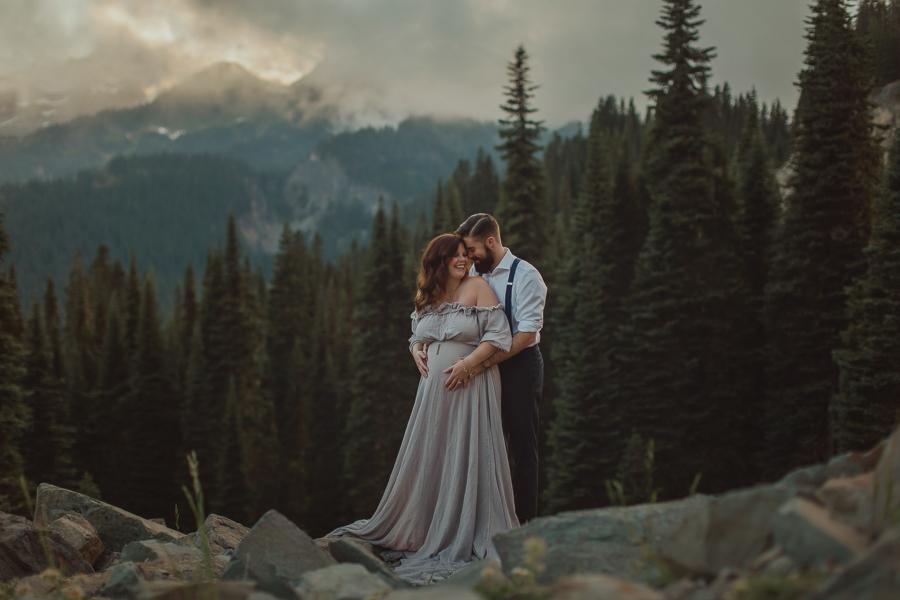 Seattle maternity photographer-67