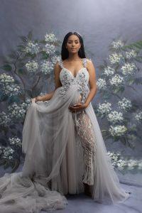 Seattle maternity photographer