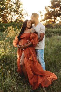 Seattle maternity photographer-2